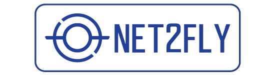 Net2fly
