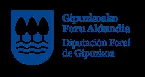 DFG-gipuzkoa