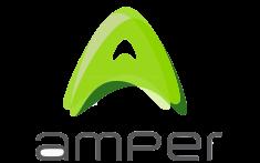 amper (1)