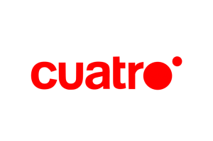 cuatro-logo-768x508