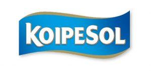 koipesol aceite hitcooking_0