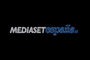 mediaset-espana-768x508