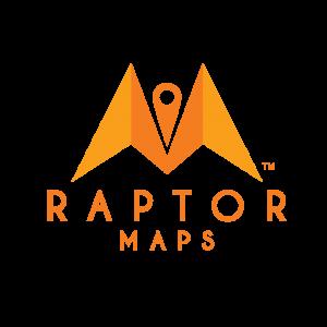 raptormaps