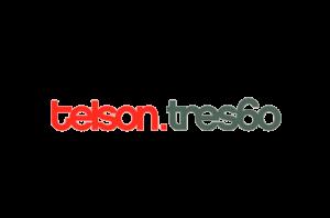 telson-tres60-768x508