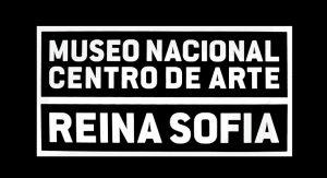 museo-nacional-reina-sofia