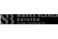 sierra-blanca-logo