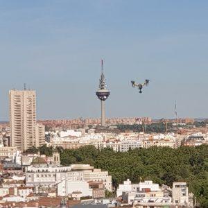 vuelo_madrid_dron
