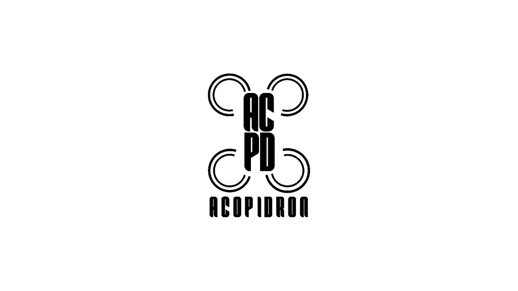 acopidron net2fly