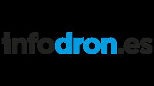 Infodron_net2fly
