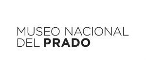 logo-vector-museo-nacional-del-prado
