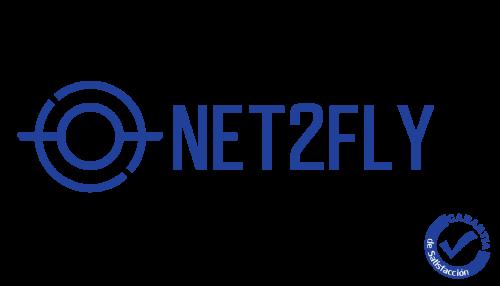garantia_logo_solo_N2F_CMYK_NEG_550x275_med_logo copia copia